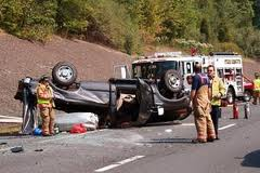 maryland truck accident lawyer
